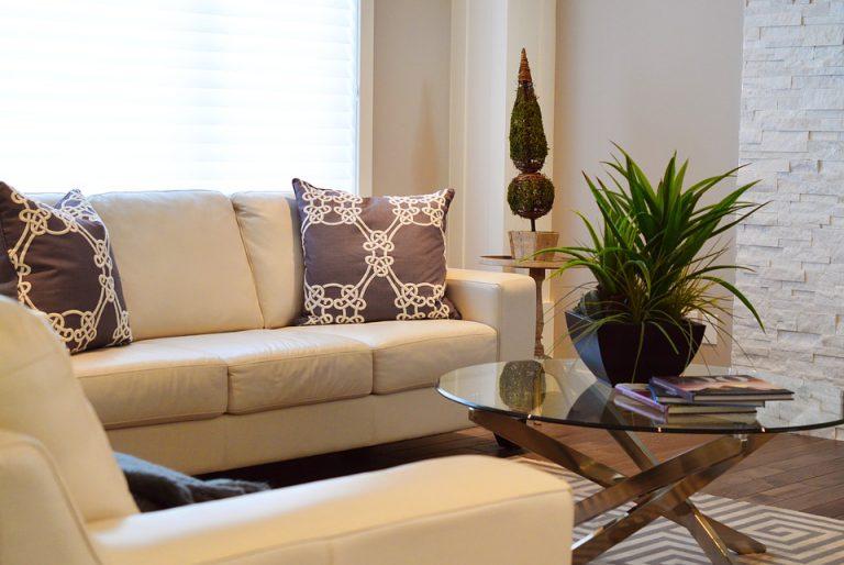 ¿Por qué es importante la decoración de nuestro hogar?