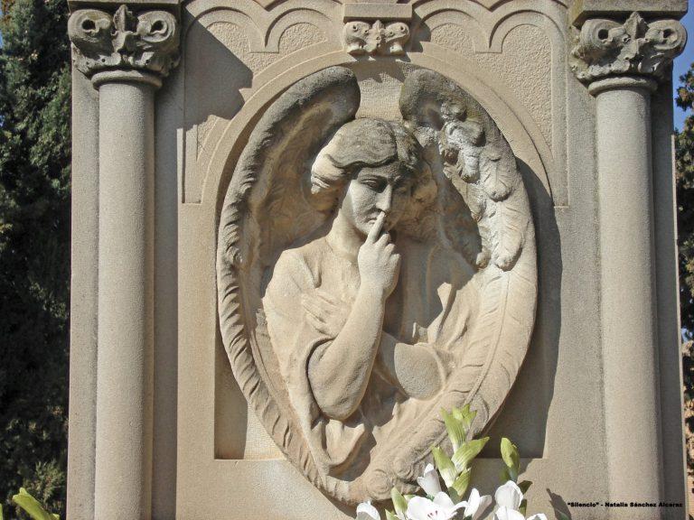 Fallado el IV Concurso de Fotografía y el II Concurso de Epitafios del Cementerio de Torrero de Zaragoza