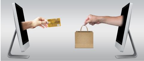 La nueva modalidad de tarjetas de crédito online