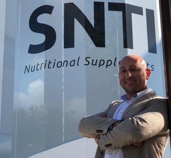 SNTI, la compañía granadina que ha crecido más rápido en menos tiempo, según el Financial Times