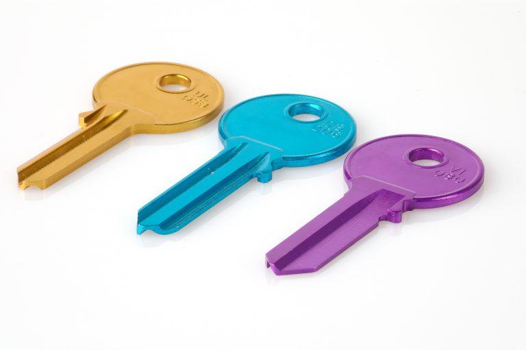 La seguridad, la limpieza y el confort, elementos clave para garantizar el crecimiento de las empresas