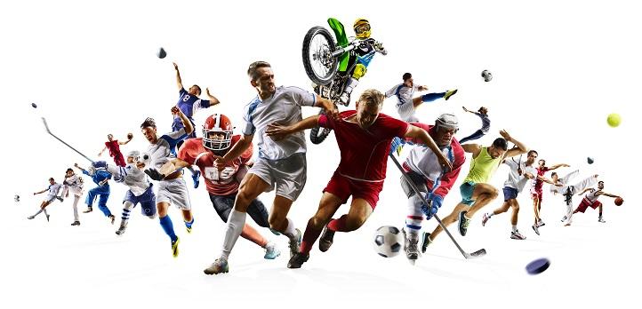 El Concello de Tui apoyará a los deportistas tudenses que compiten a nivel internacional