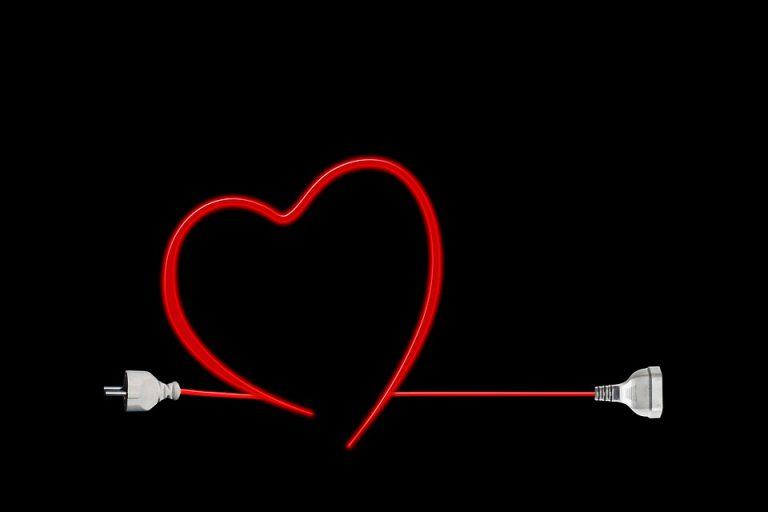 Los circuitos electrónicos, el corazón de los dispositivos tecnológicos