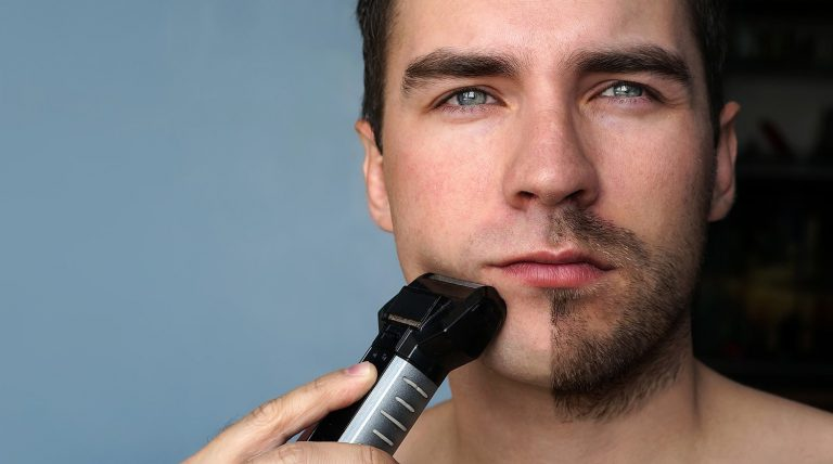 Cinco tips para elegir la afeitadora perfecta