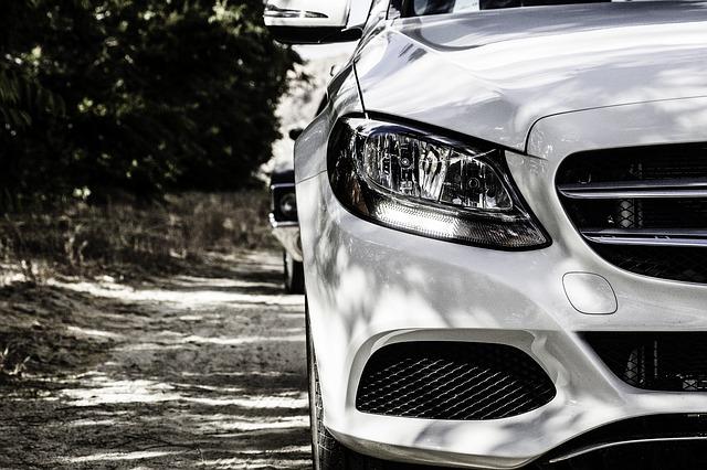 Consejos para alquiler coches al precio más barato