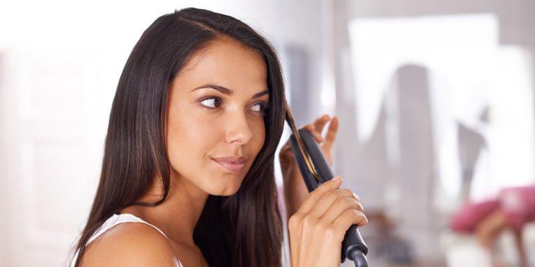 5 consejos para comprar tu plancha del pelo