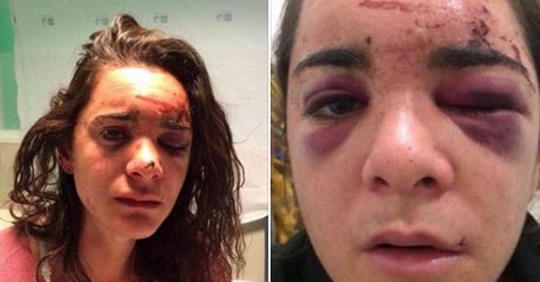 Detienen al presunto violador de una joven estadounidense en Aluche (Madrid)