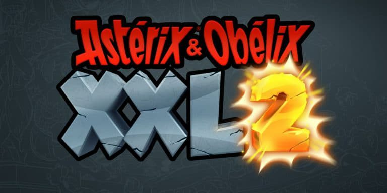 Análisis Astérix y Obélix XXL 2: Bofetadas por doquier a esos locos romanos