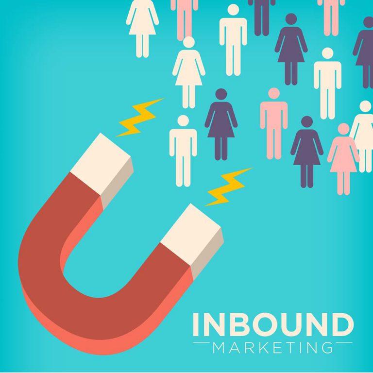 Las 5 claves del éxito del Inbound Marketing  que hasta ahora nadie te ha dicho