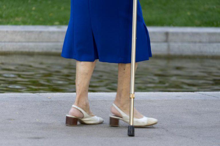 El gasto en pensiones en España crece un 4,92% en diciembre, hasta los 9.317,9 millones