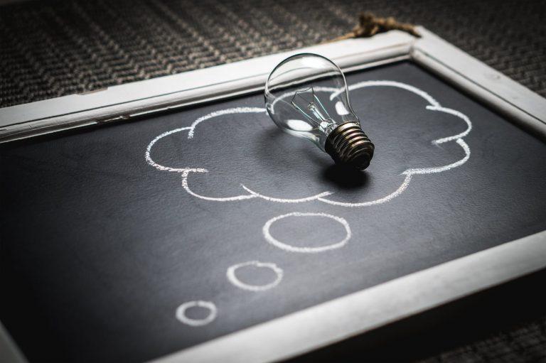 Las mejores soluciones empresariales para tu negocio
