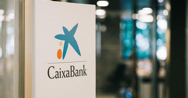 Caixabank despedirá a 2.157 trabajadores en un nuevo ERE