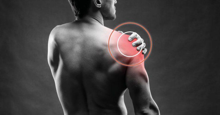 ActiPatch®, la solución más eficaz a los dolores crónicos y de espalda
