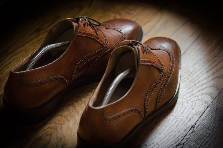 Calzalo, la tienda online de referencia de zapatos made in Spain