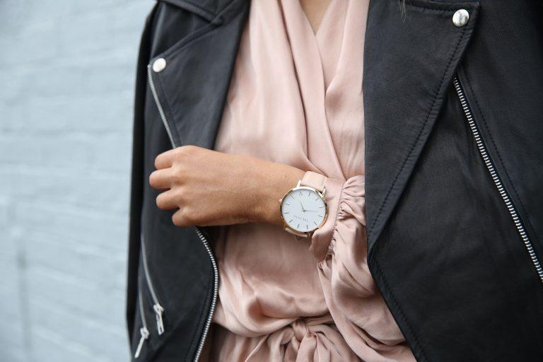 Los blogs y los influencers, un elemento clave en el mundo de la moda