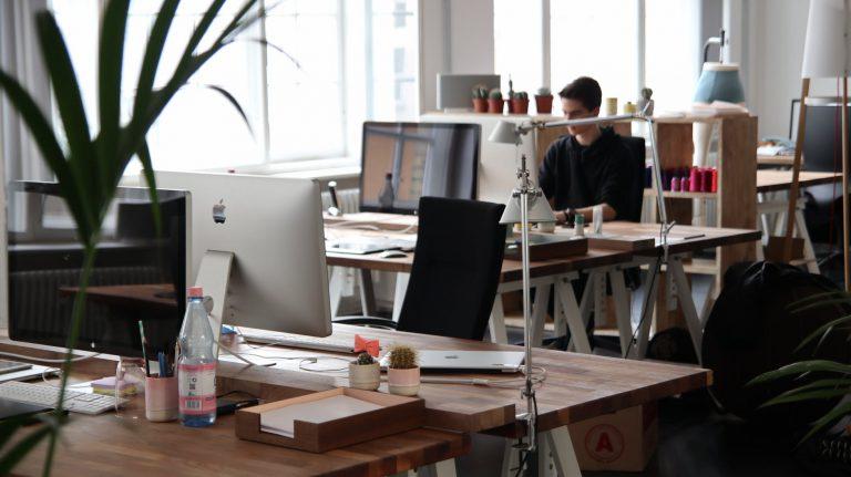 Guía para comprar el mejor material de oficina