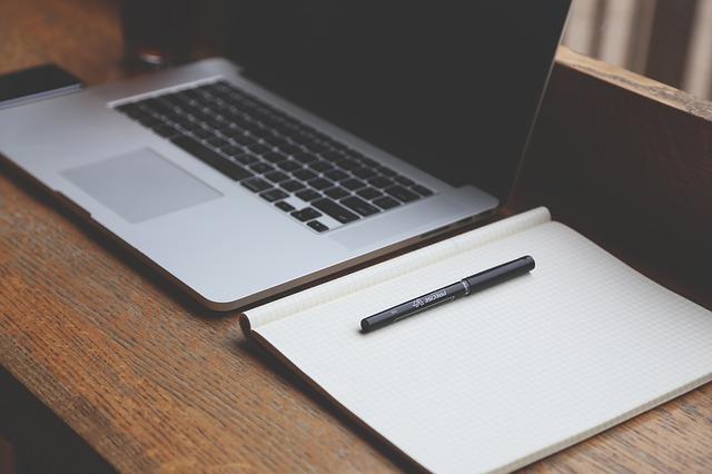 Negocios online de éxito en Internet