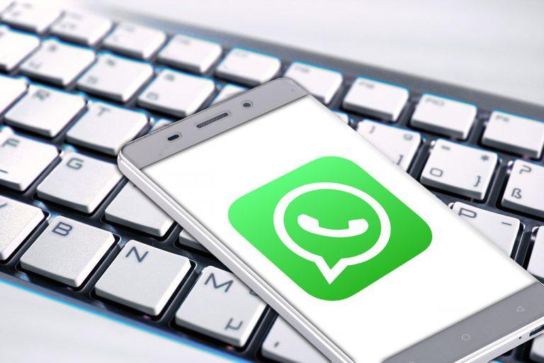 Los pasos que tienes que seguir en WhatsApp para evitar que te metan en grupos sin tu permiso