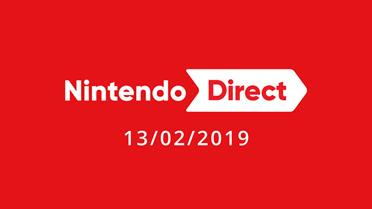 Mario y Zelda protagonistas del último Nintendo Direct