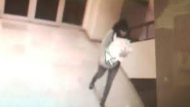 Libertad provisional para la mujer que robó a un bebé en un hospital de Guadalajara