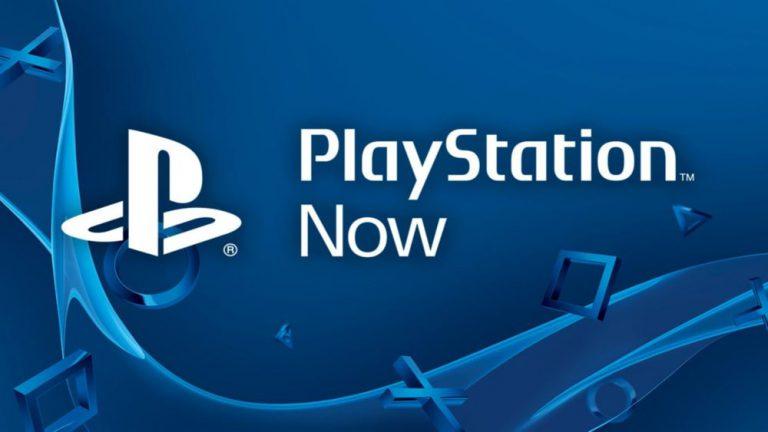 Análisis PS Now – El Streaming es ya el futuro de los videojuegos