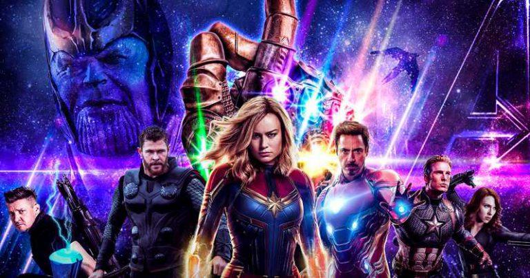 Todo lo que debes saber de Kate Bishop antes de que llegue a Marvel's Avengers