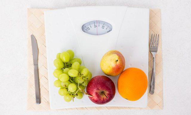Ayuda psicologica para bajar de peso