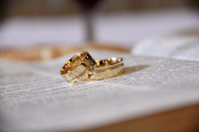e89e28fd9d74 Llega el verano y con él la celebración de las ansiadas bodas. Se trata de  eventos especiales en los que todas las parejas ponen sus ilusiones.