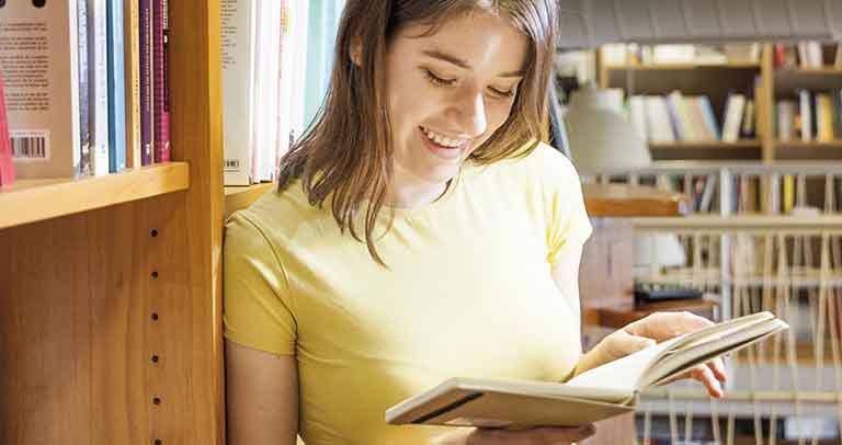 Conocer los derechos y deberes, en lectura fácil