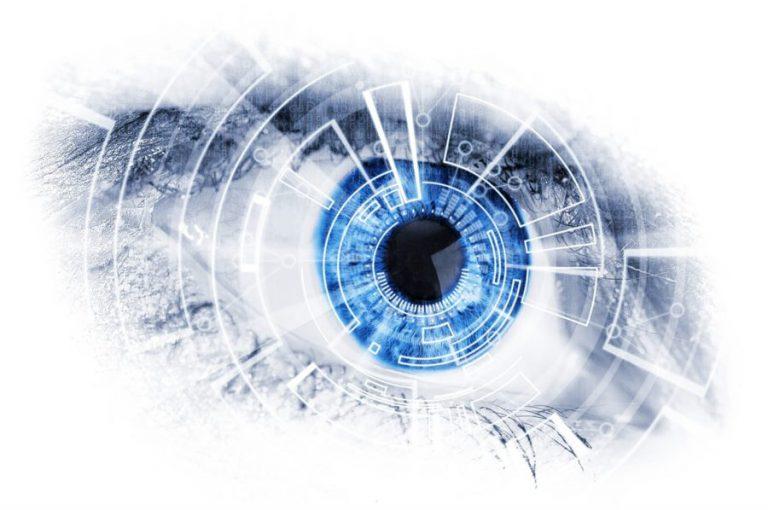 La robótica y la inteligencia artificial como nicho de inserción laboral
