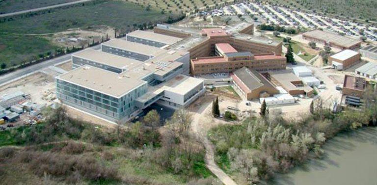 El Hospital Nacional de Parapléjicos de Toledo y la Pontificia Universidad Católica de Chile, Premios Reina Letizia 2018 de Rehabilitación y de Integración
