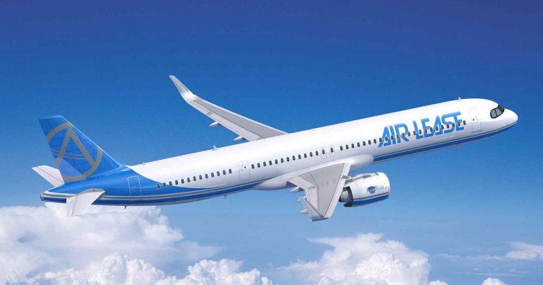 Airbus perdió 1.919 millones en el primer semestre, afectado con fuerza por la pandemia del Covid-19