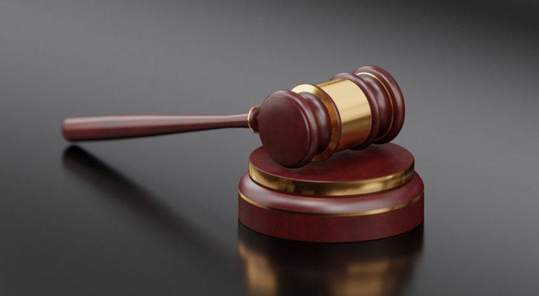 La lengua de signos en los procesos judiciales como garantía de igualdad