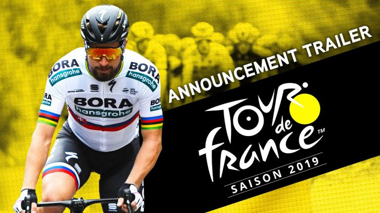 Estas son las novedades de Tour de France 2019