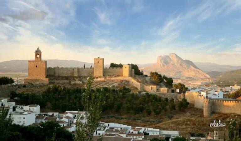 Medina de Rioseco, Antequera, Murcia, Salcajá (Guatemala) y Santiago (Chile), Premios Reina Letizia 2018 a los ayuntamientos más accesibles