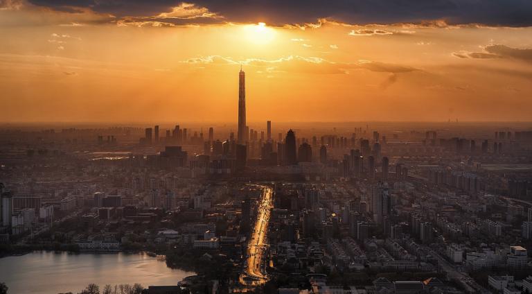 La Tierra vuelve a batir el récord mensual de calor casi tres años después