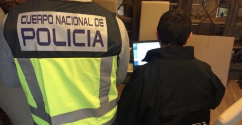 Detenidos cuatro presuntos yihadistas en Guipúzcoa y Lugo Qué!