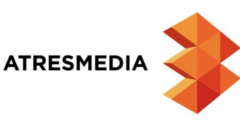 Atresmedia alcanza beneficios de 22,7 millones de euros en el primer semestre del año