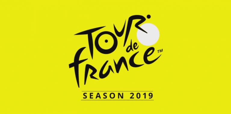 Análisis Tour de France 2019 – Vuelve el mejor ciclismo con algunas novedades