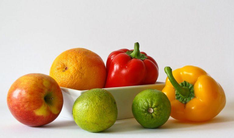 Granada exportó hasta abril productos agroalimentarios por valor de 305 millones
