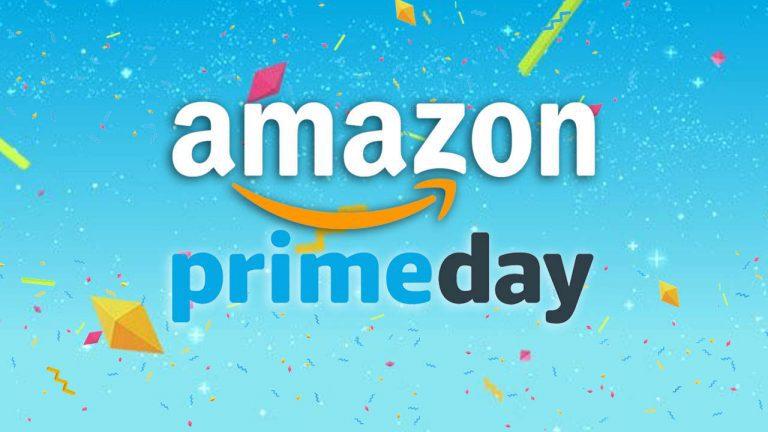 Amazon lanza hoy y mañana su 'Prime Day 2019' con más de un millón de ofertas en todo el mundo