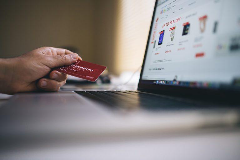 Las tres ecommerce más baratas de España