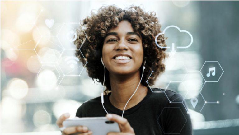 Sentido Radio, una emisora que ofrece la mejor música