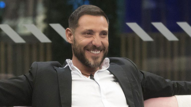Antonio David Flores: así se ha lucrado a costa de Rocío Carrasco en la televisión