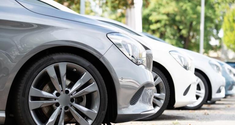 ¿Por qué sube tanto el renting de coches?