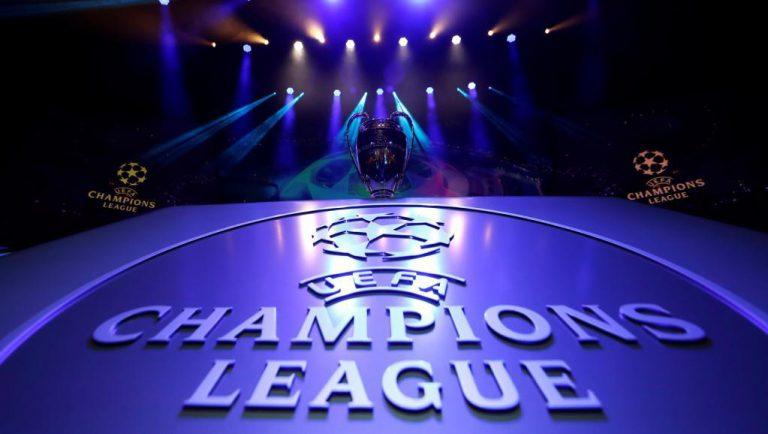 Arranca la Champions League 2019-2020. ¿Quién es el favorito de cada grupo?
