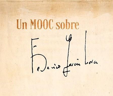 ¿Quieres conocer mejor la obra de Federico García Lorca?