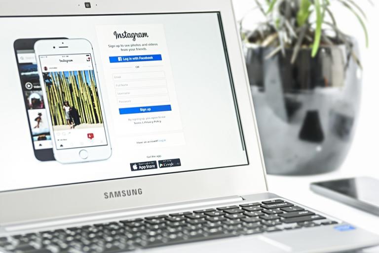 ¿Sabes lo que es el marketing de redes sociales?