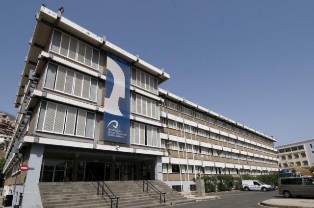 La Universidad de Las Palmas de Gran Canaria renueva su colaboración con WOMAD