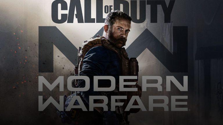 Análisis Call of Duty Modern Warfare: Una vuelta al más puro Call of Duty